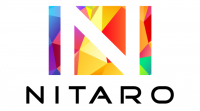 Korean online advertising agency – Nitaro Digital Marketing